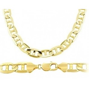 40993a940fffc Gold Chains, 14k Gold Necklaces, 14k Gold Chains, Gold Rope Chains ...